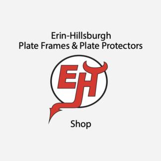 Erin-Hillsburgh Devils