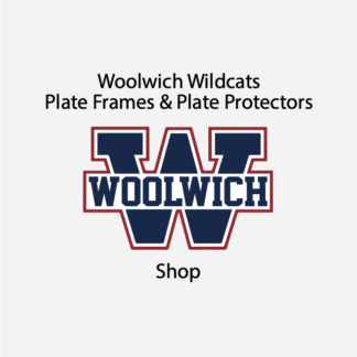 Woolwich Wildcats